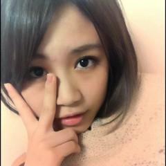 FLOWER 公式ブログ/ホラー☆伶菜! 画像2
