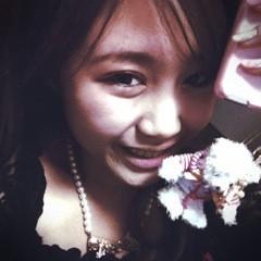 FLOWER 公式ブログ/おともだち♪伶菜 画像1