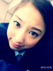 FLOWER 公式ブログ/なう!希 画像1