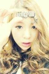 FLOWER 公式ブログ/E-girls☆    杏香 画像1
