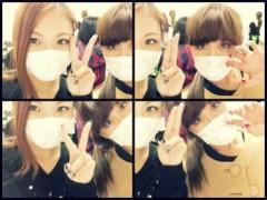 FLOWER 公式ブログ/yeah〜! 千春 画像1