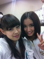FLOWER 公式ブログ/TOWER OF WISH☆美央♪ 画像1