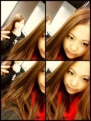 FLOWER 公式ブログ/EXILE魂!千春♪ 画像1