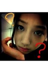 FLOWER 公式ブログ/なぜだぁー⊂((・⊥・))⊃希 画像1