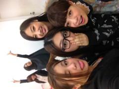 FLOWER 公式ブログ/オフショットー!  杏香 画像1