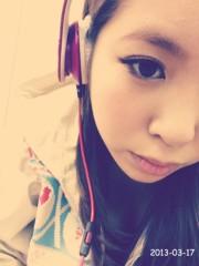 FLOWER 公式ブログ/あっぷなう!  杏香 画像1