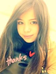 FLOWER 公式ブログ/ありがとうはるみ 画像1