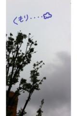 FLOWER 公式ブログ/詩人晴美 画像1