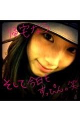 FLOWER 公式ブログ/今日は( ´▽ ` )ノ希 画像1