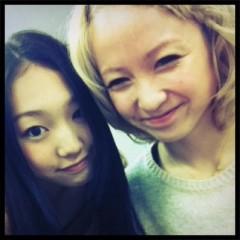 FLOWER 公式ブログ/Amiさん:)真波 画像1