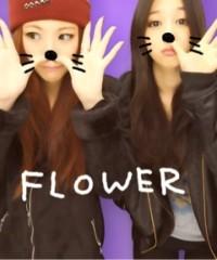 FLOWER 公式ブログ/詳しくね、おっけー、希 画像1