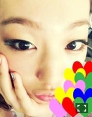 FLOWER 公式ブログ/today★真波 画像1