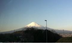 FLOWER 公式ブログ/富士山!!!ちはる 画像1