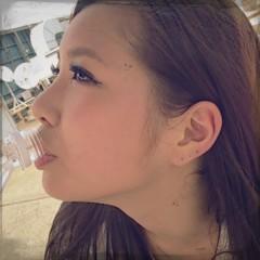 FLOWER 公式ブログ/きょーちゃん3。萩花 画像1