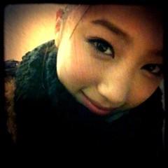 FLOWER 公式ブログ/Today...♪希 画像1