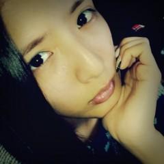 FLOWER 公式ブログ/すっぴんぴん(*^^*) 萩花 画像1