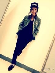 FLOWER 公式ブログ/ファッション!萩花 画像1