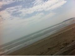 FLOWER 公式ブログ/海☆真波 画像1