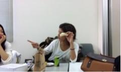 FLOWER 公式ブログ/萩花特集!千春♪ 画像1