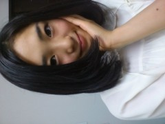 FLOWER 公式ブログ/リアル!絵梨奈 画像1