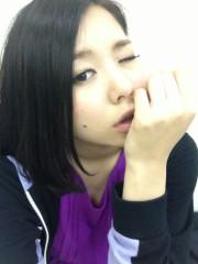 FLOWER 公式ブログ/居酒屋えぐざいる!杏香 画像1