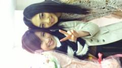 FLOWER 公式ブログ/LaQua!絵梨奈 画像1