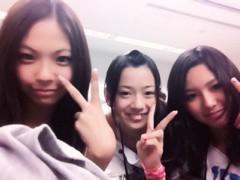 FLOWER 公式ブログ/新ユニット!千春♪ 画像2