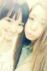 FLOWER 公式ブログ/だぶるーーー!  杏香 画像1