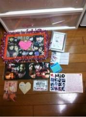 FLOWER 公式ブログ/ありがとうございます!美央 画像3