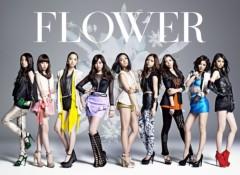 FLOWER 公式ブログ/SONY online!絵梨奈 画像1