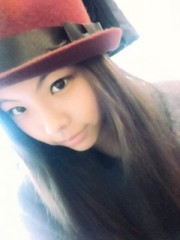 FLOWER 公式ブログ/充実!千春♪ 画像1
