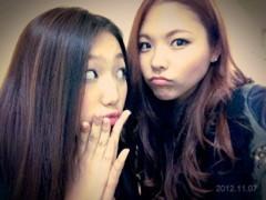 FLOWER 公式ブログ/Girls Award.  千春 画像1