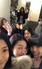 FLOWER 公式ブログ/みんなに♪絵梨奈 画像1