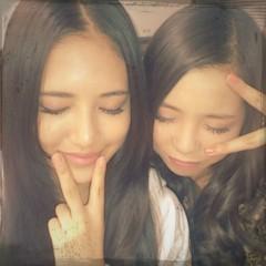 FLOWER 公式ブログ/かわいいあの子☆杏香♪ 画像1