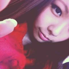 FLOWER 公式ブログ/幸せ( ´▽ ` )ノ千春♪ 画像1