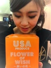 FLOWER 公式ブログ/LIVE☆伶菜♪ 画像2