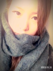 FLOWER 公式ブログ/いまから!  杏香 画像1
