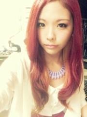 FLOWER 公式ブログ/pipipi…!   千春 画像1