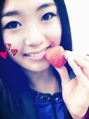 FLOWER 公式ブログ/しゅーから!絵梨奈 画像1