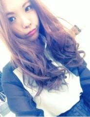 FLOWER 公式ブログ/わぁー!  千春 画像1