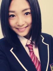 FLOWER 公式ブログ/ありがとうございます(^-^)絵梨奈 画像1