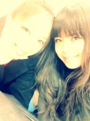 FLOWER 公式ブログ/学校!はるみ 画像1
