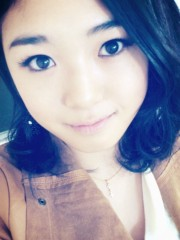 FLOWER 公式ブログ/今日は!!!!!!!絵梨奈 画像1