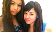FLOWER 公式ブログ/撮影!!! 千春 画像1