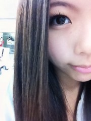 FLOWER 公式ブログ/おは!千春♪ 画像1