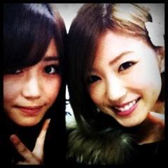 FLOWER 公式ブログ/Sayakaさん♪伶菜 画像1