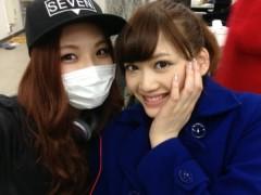 FLOWER 公式ブログ/(*^◯^*)  千春 画像1