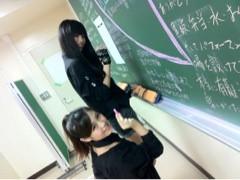 FLOWER 公式ブログ/大阪工業大学!城北祭!千春♪ 画像2