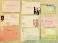 FLOWER 公式ブログ/ぱーと3!千春 画像1
