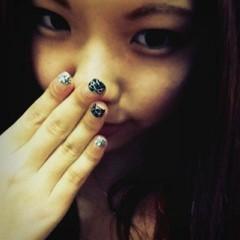 FLOWER 公式ブログ/よっしゃ!!千春♪ 画像1